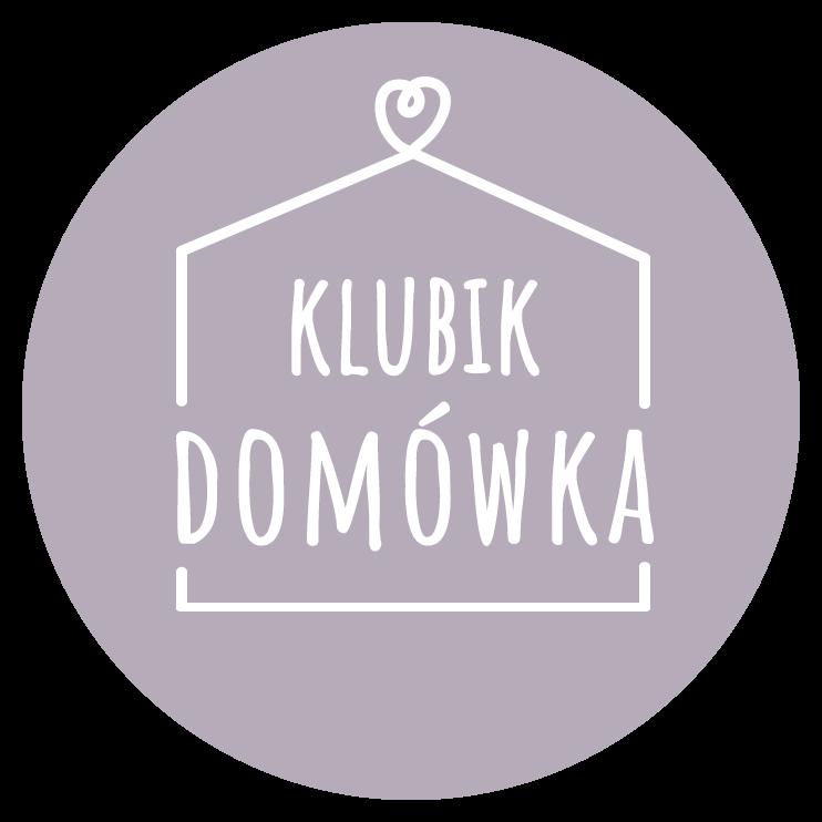 """Klubik Dziecięcy """"Domówka"""""""