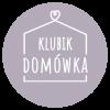 KlubikDomowka_logo-white_small